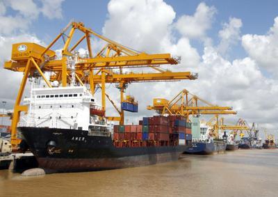 East-West Economic Corridor hits roadblocks