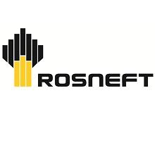 Rosnef