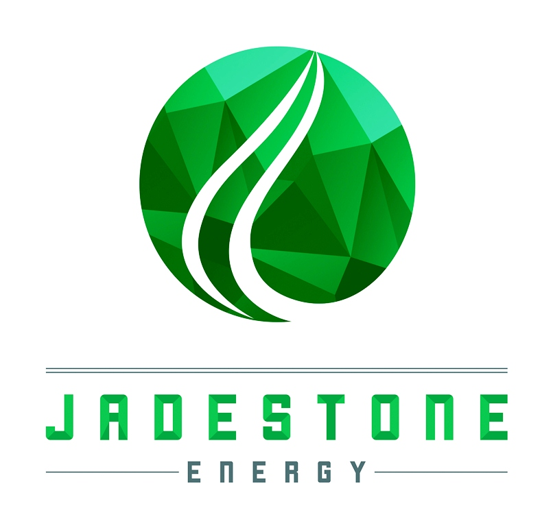 JadestoneEnergy