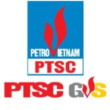 PTSC GS