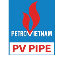 PV Pipe