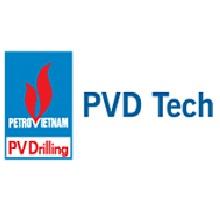 PVD Tech