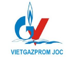 VIETGAZPROM